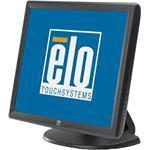 LCD Desktop Monitor 1915l - 19in - Intellitouch Dual Serial/USB