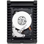 Hard Drive 900GB 10k 2.5 SAS Hs For Rd530/rd630