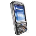 Cn50 3.5g Umts/ Hsupa Non-english Windows Mobile 6.1 Qwerty