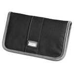 Multi Card Case Maxi