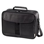 Projector Bag Sportsline M/ Black