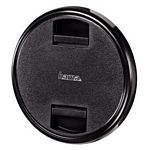 Lens Cap Super-snap For Push-on Mount, 67.0mm