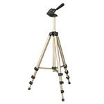 Camera Tripod Star 700 Ef Digital