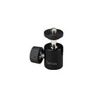 Tripod Ball And Socket Head 38mm