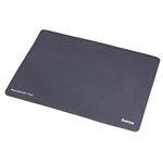 Notebook Pad 3in1 With A Screen Size Of 40 Cm 15.6in