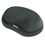 Mini Wrist Rest, Pro/ Anthracite