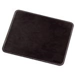 Mouse Pad Luckeather Look - Brown