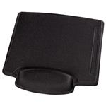 Gel Mouse Pad - Black