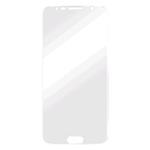 Screen Protector Anti-reflectie Galaxy S6