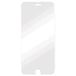 Glass Screen Protector Apple iPhone 6/6s