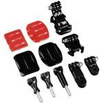 Accessory Set for GoPro