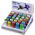 Tablet Care Kit, Display Box (MOQ 25 Pcs)
