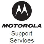 Motorola 5months Pro-rate Gold Maintenance With Fasttrack For Mc35
