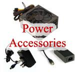 Ac/dc Power Supply Eco 300